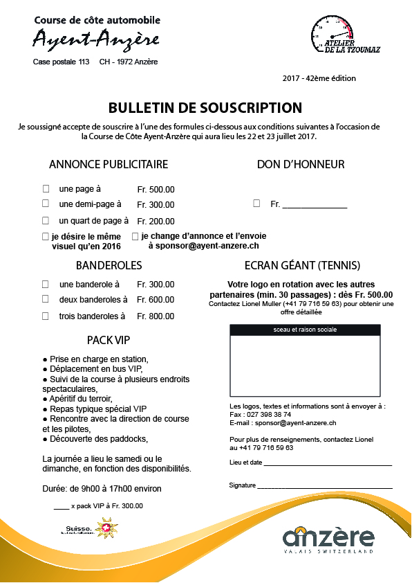 Bulletin Souscription JPG 100